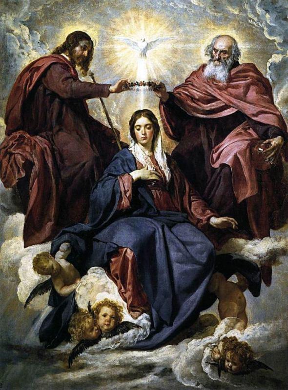http://www.katecheta.narod.ru/coronation.jpg